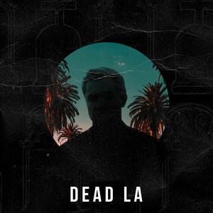 DEAD LA