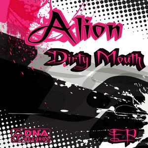 The Devil Inside Me - Original Mix by Alion