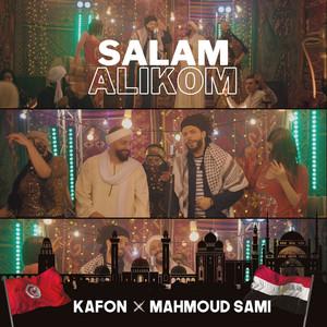 Salam Alikom