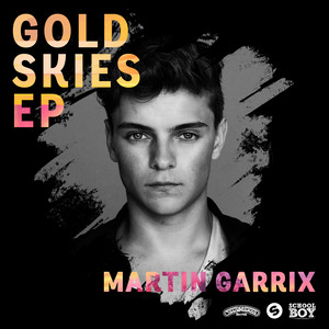 Gold Skies
