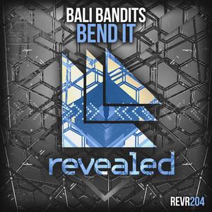 Bend It (Radio Edit)
