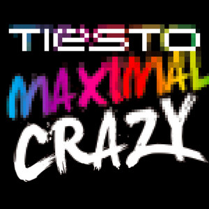 Maximal Crazy (Extended Mix)