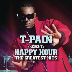 Chris Brown ft. T-pain – Freeze (Acapella)