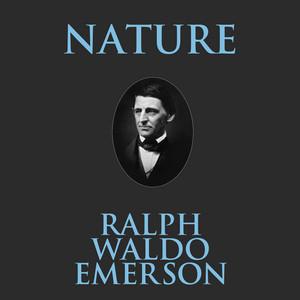 Nature (Unabridged)