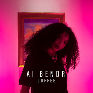 Coffee by Ai Bendr