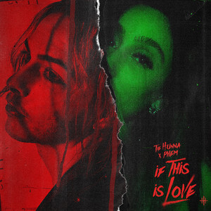 If This Is Love (feat. phem)