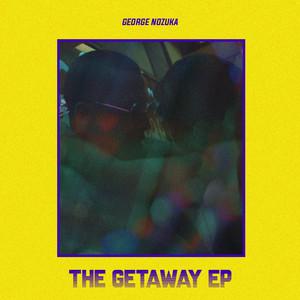 Getaway - EP