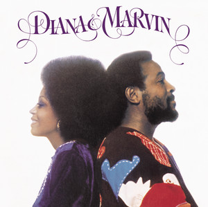 You Are Everything by Diana Ross, Marvin Gaye