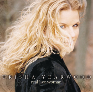 Real Live Woman