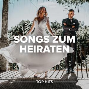 Songs zum Heiraten