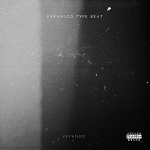 Paranoid (Instrumental)