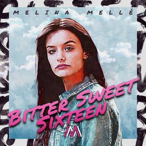 Bitter Sweet Sixteen
