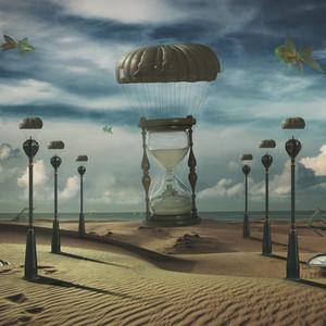 Fallen Parachutes