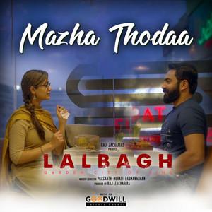 Mazha Thodaa (From