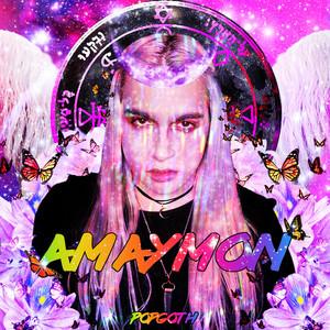 Amaymon
