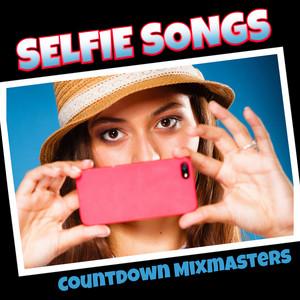 Selfie Songs album