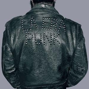 La Era Punk