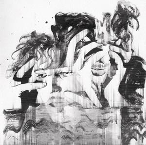 ATHETOSIS (Last Heroes Reimagination)