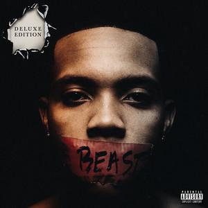 Humble Beast (Deluxe)