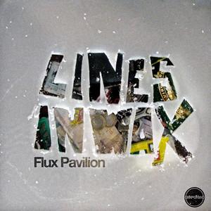 Flux Pavilion - Haunt You