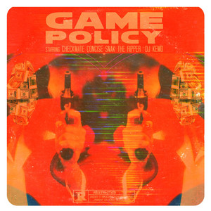Game Policy