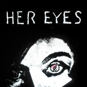 Her Eyes (Remix)