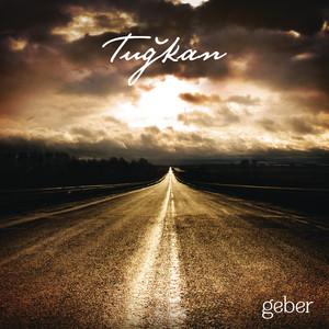 Geber cover art