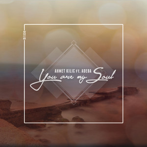 You Are My Soul cover art