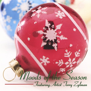 Moods of the Season album