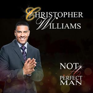 Not a Perfect Man - Single