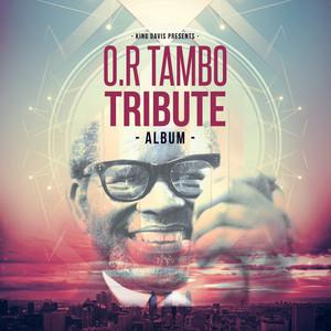 Oliver Tambo Tribute album