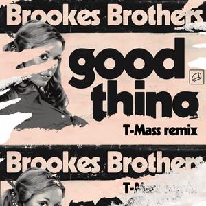 Good Thing (T-Mass Remix)