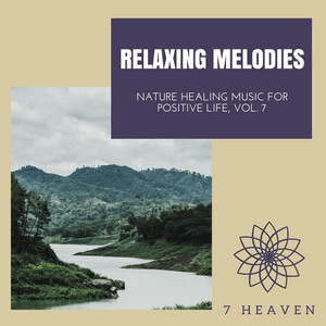 Peace And Beyond - Original Mix by Spiritual Gardens