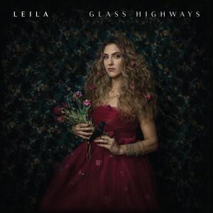 Leila – Missing You (Studio Acapella)