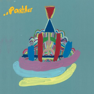 Love Is Sold (Lips & Ribs Remix) by Panther