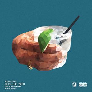 On Ice (feat. Ymtk) - Single
