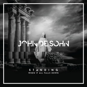 Standing When It All Falls Down (feat. Roshi) [Official NiP Team Song]