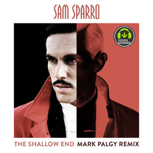 The Shallow End (Saarid Remix)