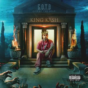 King Kash