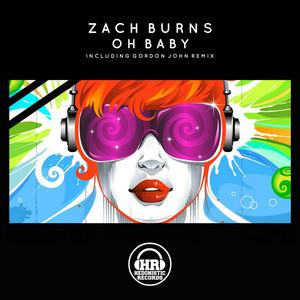 Zach Burns tickets and 2021 tour dates