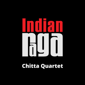 Chitta Quartet
