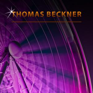 Thomas Beckner profile picture
