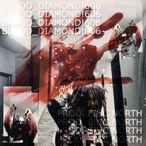 BLOOD_DIAMOND!606