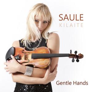 Gentle Hands (Naruto Shippūden) by Saule Kilaite