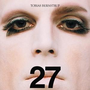 27 - Laser Mix by Tobias Bernstrup