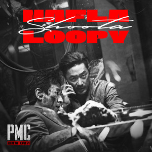 """Shoota (From """"Pmc: The Bunker X Nafla X Loopy"""")"""