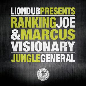 Jungle General