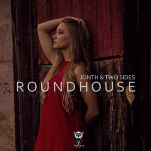 Roundhouse (with Two Sides)