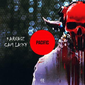 Pacific Part.3