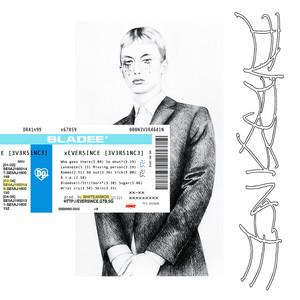 Lovenote cover art